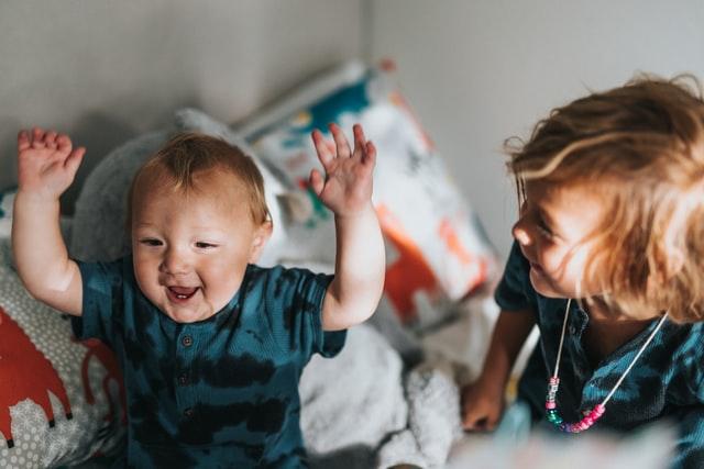 Минимальный процент алиментов на ребенка в 2021 году